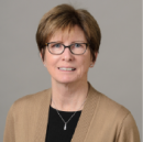 Kathy F. Rocha