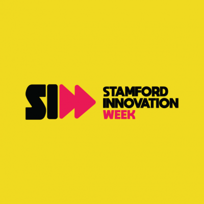 Stanford Innovation Week Logo