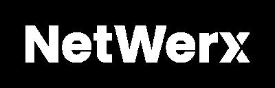 NetWerx Logo Transparent Background